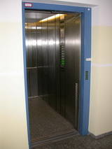 Elevators for Sale